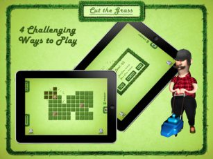 cut-the-grass-hd-ipad-app