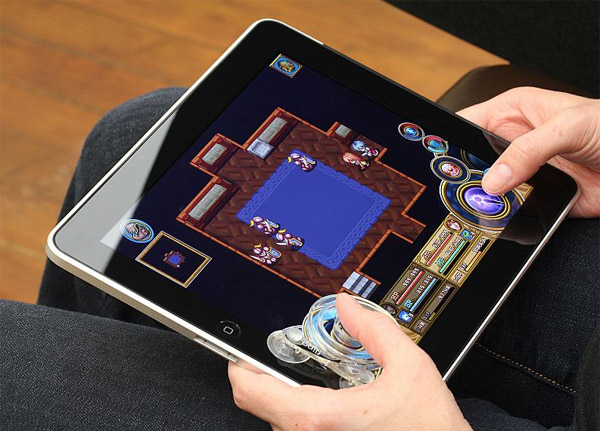fling_game_controller_ipad