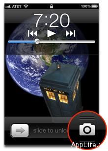 ios51_camera_slider_button