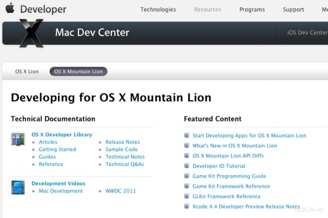 9cdef_os-x-mountain-lion-in-developer-center1