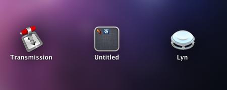 Untitled-Folder