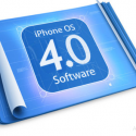 apple-iphone-os4-software-pic