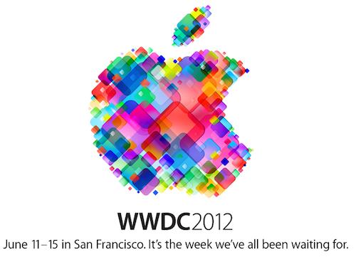 apple-wwdc-2012