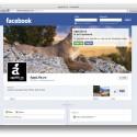 applife-facebook-timeline