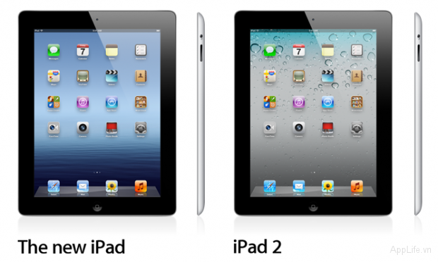 iPad-2-and-The-new-iPad
