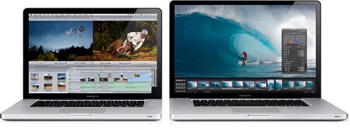 macbook-pro-17inch