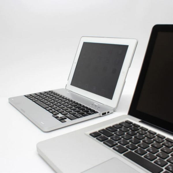 notebookcase-ipad2