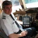 pilot-with-ipad-640x407