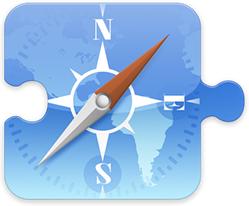 safari-extension-logo