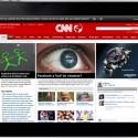 showcase_ipad_websites_cnn_01