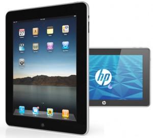 techunicron-ipad-hp-slate-apple-vs-hp-300x271