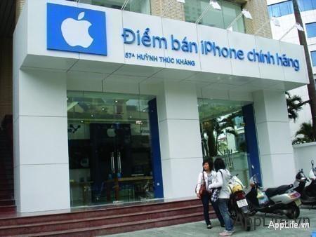 75269172-Diem_ban_iphone4_cua_vinaphone_kha_vang_ve_vikhong_co_hang_de_mua