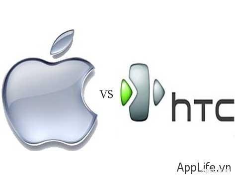 Apple-vs.-HTC