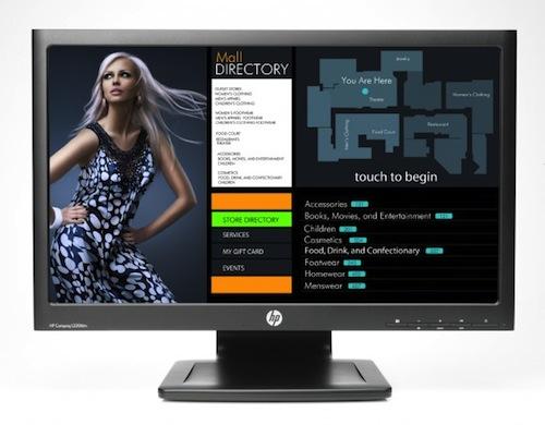 HP-Compaq-L2206tm_Front-580x452