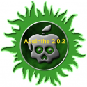 absinthe-2.0.2