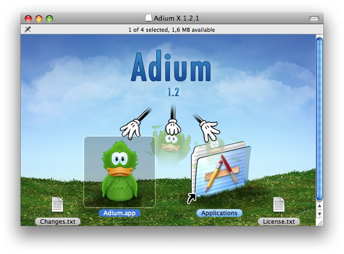 adium_diskimage