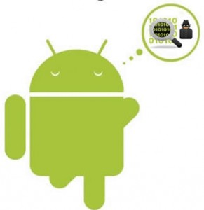 android-spyware-291x300