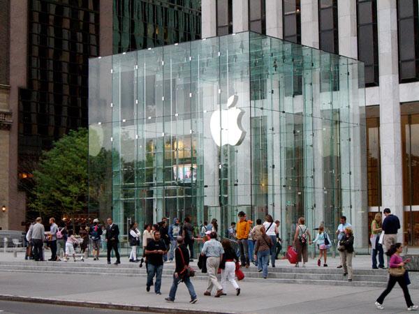 apple-retail-store-cube