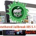 applife-untethered-jailbreak-absinthe2