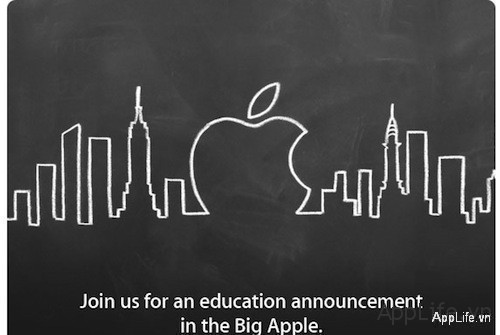 education-120111-1238400188