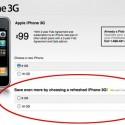 fido-iphone-3g-49