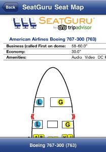 flightrackpro-3209x300