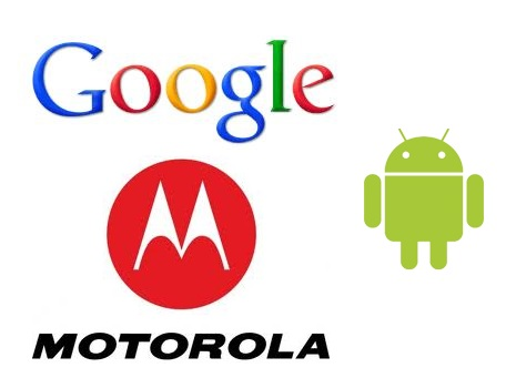 google-motorola-partnership