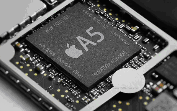 iPad-2-900MHz-dual-core-ARM-Cortex-A9-graphical-benchmarks