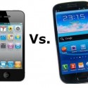 iPhone-4S-VS-Samsung-Galaxy-S3