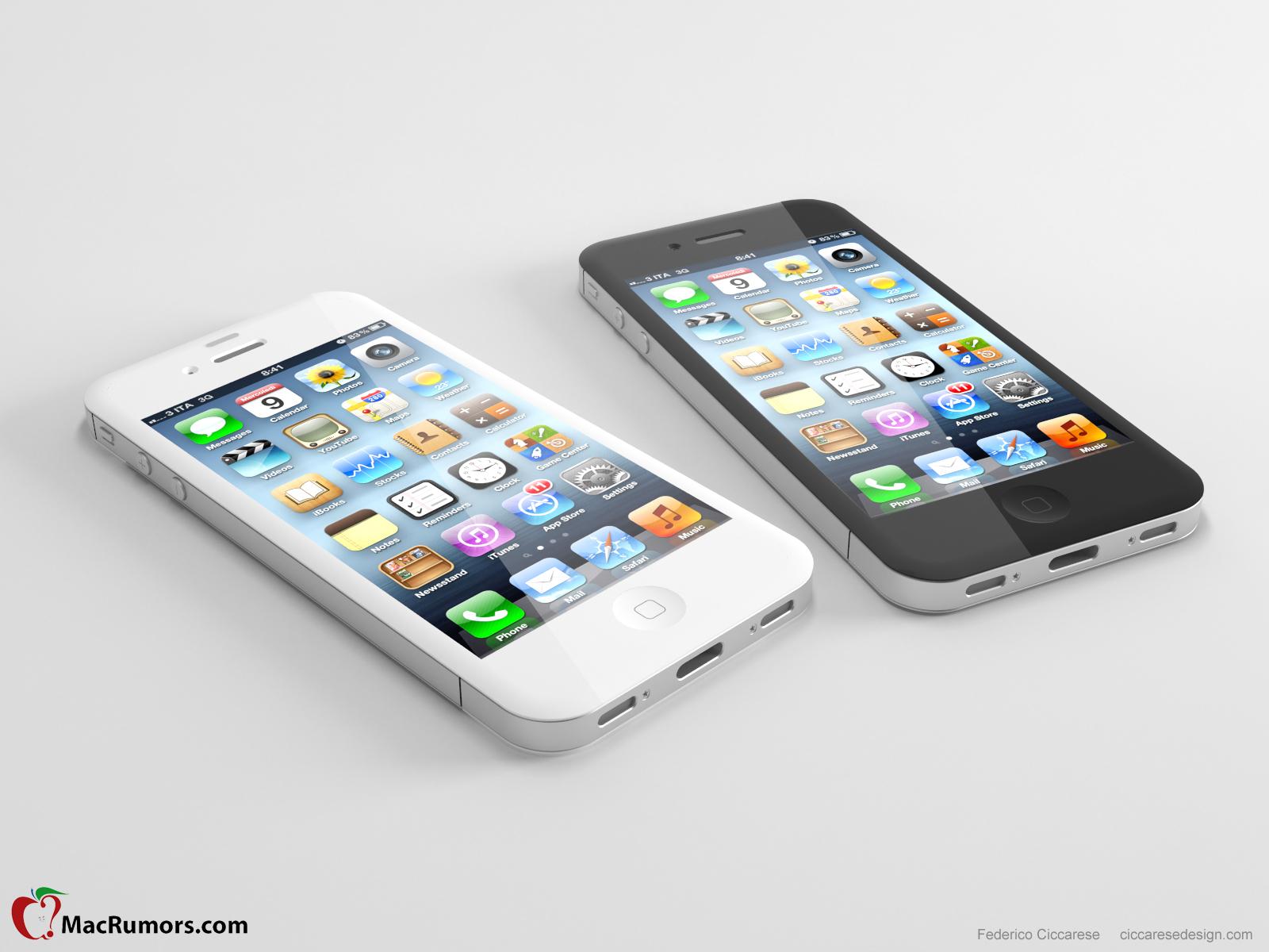iPhone-5-Macrumors-02
