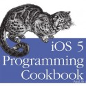 ios5-cookbook
