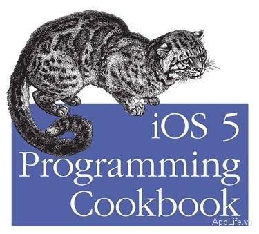 ios5-cookbook