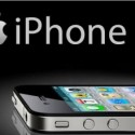 iphone-5-300x219