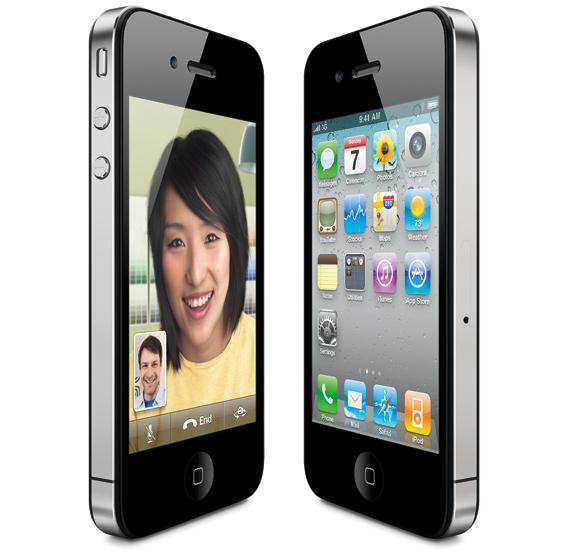 tinhte.vn_4d303d8266b01_iphone4-facetime