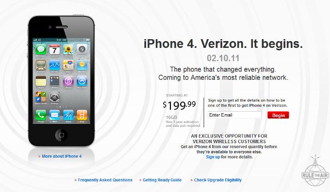 verizon-iphone-4-splash