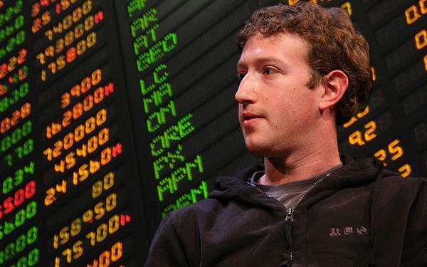 zuckerberg-stocks-facebook-ipo
