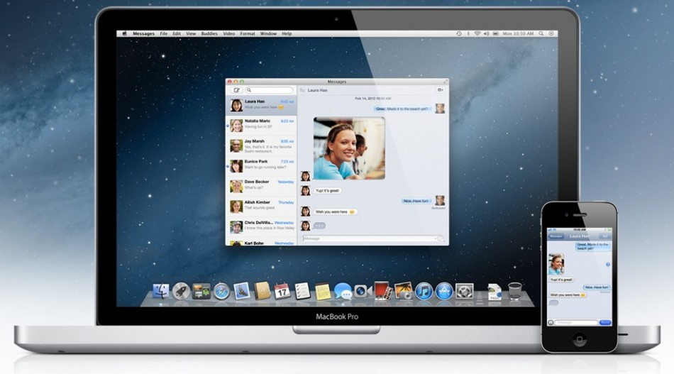 2810-mountain-lion-os-x