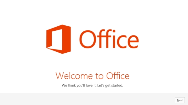 Office-13