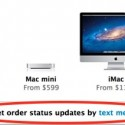 Official-Apple-Store-Buy-the-new-iPad-and-MacBook-Pro-with-Retina-display-iPhone-iPod-and-More-Apple-Store-U.S.