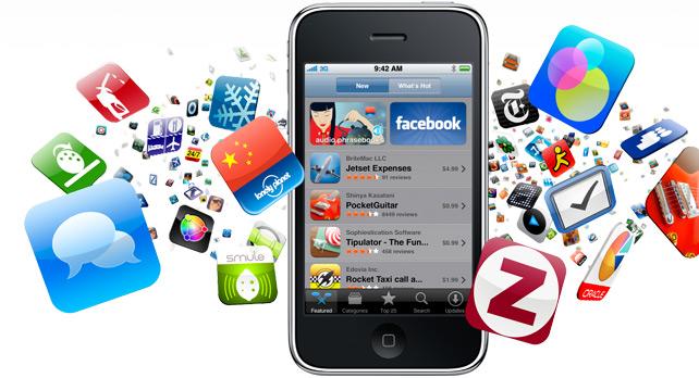 apple-iphone-3g-3