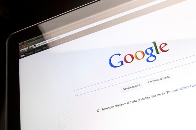 google=ftc