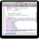 Để lập trình Objective-C, lập trình viên cần đến bộ công cụ phát triển XCode của Apple
