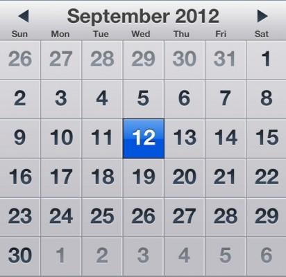 sept-12-calendar-412x400