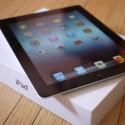 new_iPad_3million_01