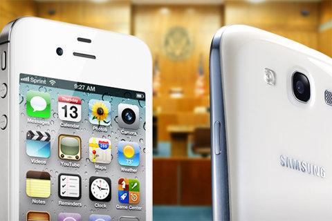 smartphone-2-jpg-1344845481_480x0