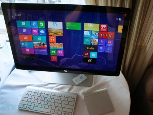 hp-spectre-one-all-in-one-envy-20-envy-23-pavilion-20-520x393
