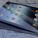 iPad-mini-by-Martin-Utrecht