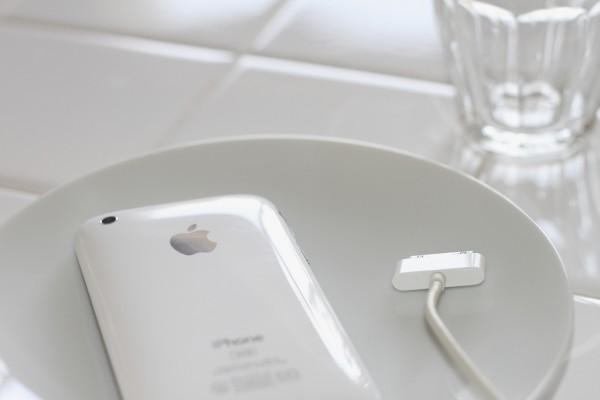 Hướng Dẫn Kiểm Tra Bootrom Của IPhone 3GS Mới Hoặc Cũ White-iphone3gs-600x400