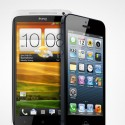 new-iphone-5-vs-htc-one-x