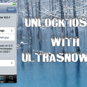 How-To-Unlock-iOS-6.0.1-With-UltraSn0w-Fixer